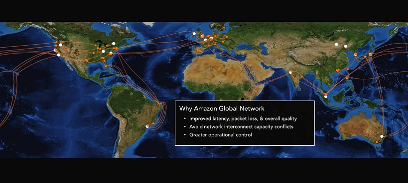 slide 5-AWS Global Network.jpg