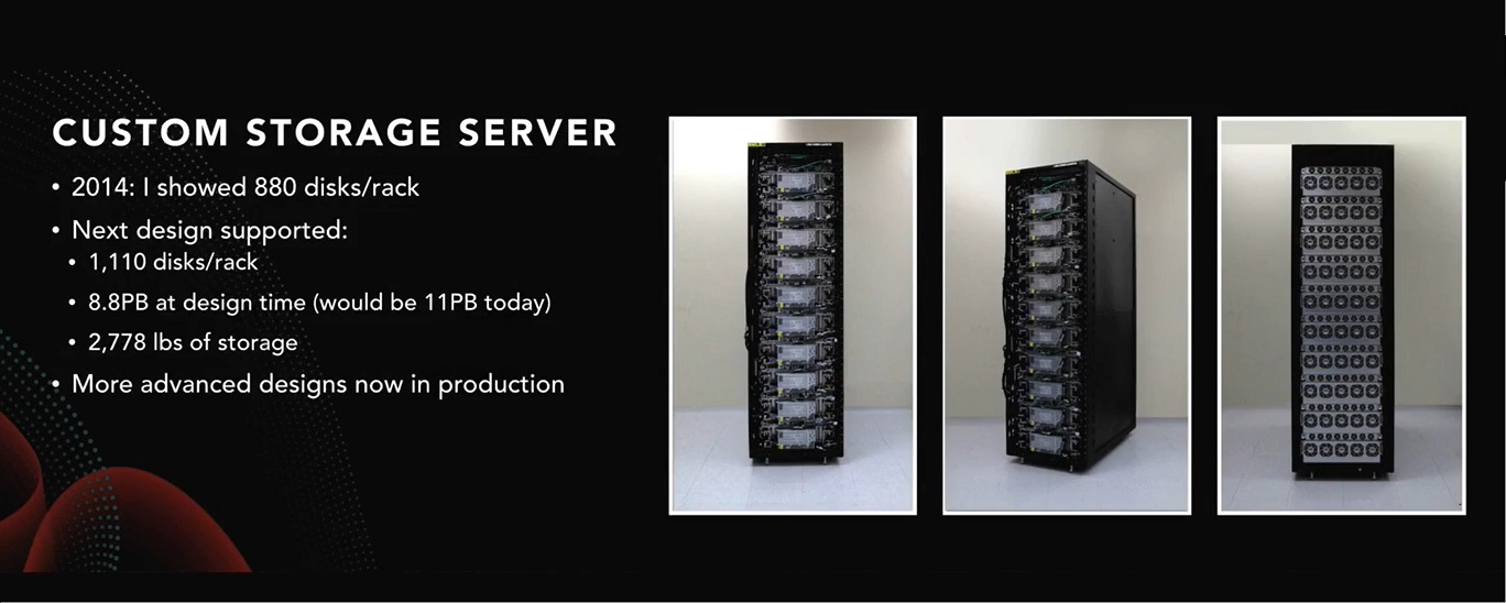 slide 17-AWS Custome Storage Server.jpg