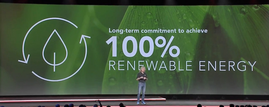 slide 20-AWS Green Energy.jpg