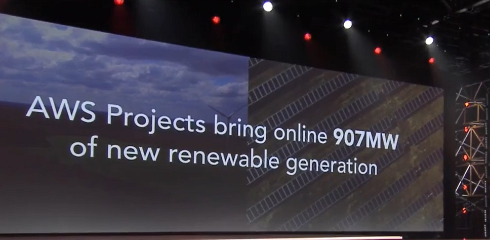 slide 23-AWS Green Energy Total.jpg