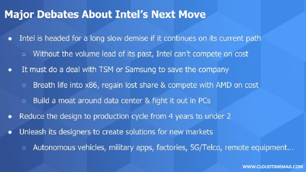 9-Breaking-Analysis_-Pat-Gelsinger-Must-Channel-Andy-Grove-and-Recreate-Intel-10.jpg